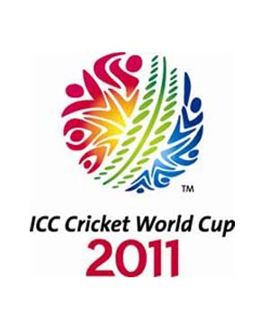 ICC Cricket World Cup 2011