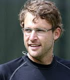 Daniel Luca Vettori (New Zealand)