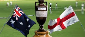 Ashes 2015 build up: The history