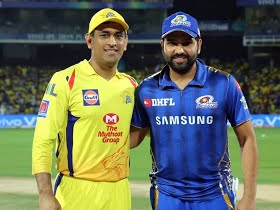 IPL 2020 Match 1 MI vs CSK: Preview, Playing XI predictions, Weather report