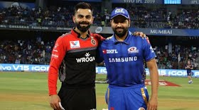 IPL 2020 Match 10 RCB vs MI: Preview, Playing XI predictions, weather report