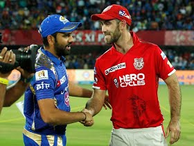 IPL 2020 Match 13 MI vs KXIP: Preview, Playing XI predictions, weather report