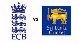 ENG v SL 4th ODI preview: England look to wrap series