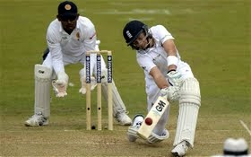 Durham Test review: Sri Lanka should take positives in spite of loss